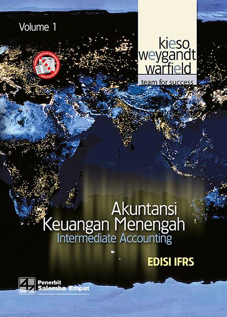 Akuntansi Keuangan Menengah Intermediate Acc Vol 1 Ifrs