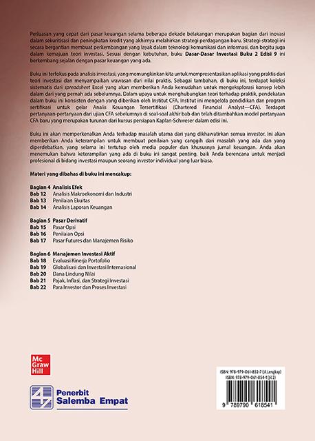 departemen kesehatan 2000 menuju strategi untuk penelitian keperawatan dan pengembangan strategi opsi populer